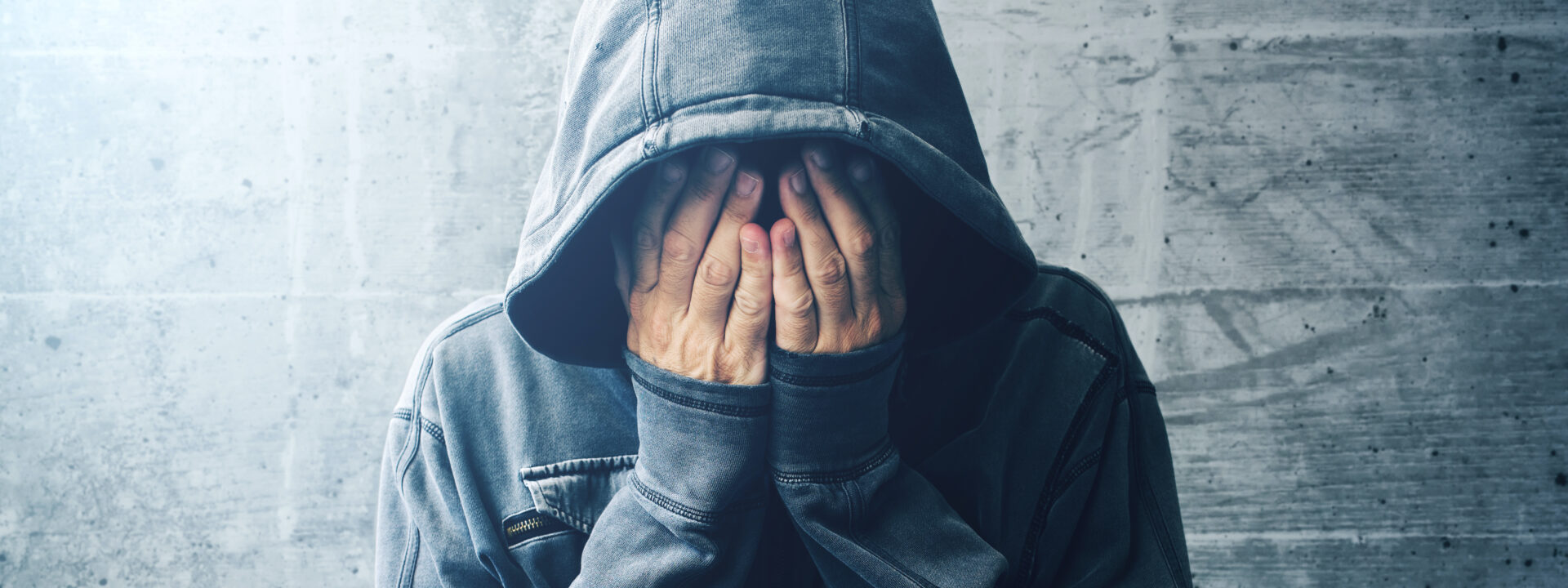 Trauma and Addiction: Is the pandemic impacting the mental health of someone you love?